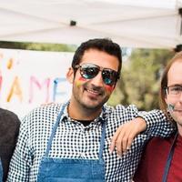 Saif Ebrahim, Responsive development freelance coder