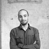 Raffaele Izzia, senior Material ui developer