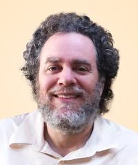 Nathan Gopen, Developer freelance coder
