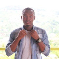 Ikomi Moses Mueyiwa, Social media marketing consultant and programmer
