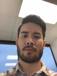 lakhdar lichani, jQuery Ajax software engineer