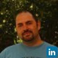 Juan Manuel Hidalgo, Python/django consultant and programmer