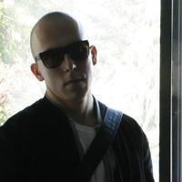 Dylan Kendal, Cancan freelance coder