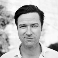 James Farrell, top Web audio developer