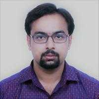 Dhaval Kanojiya