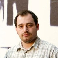 Amar Šahinović, senior Elixir developer
