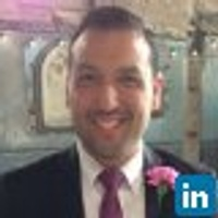 Ray Hilton, Big data freelance developer