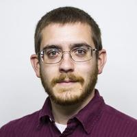 Jason Butz, Scrummaster freelance developer