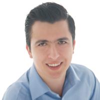 Isaac Eduardo Krauss Moreno - Sharepoint 2010 developer