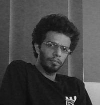 Raditha Dissanayake - Google maps developer