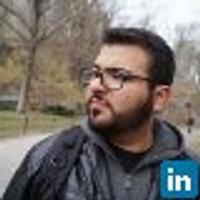 Juan José Ruiz Ferrer, Factories coder and developer