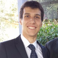 Claudio Viola, top Agile methodologies developer