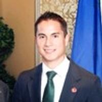 Douglas Pestana, Julia software engineer