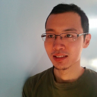 Reginald Tan, Performance and scaling freelance coder