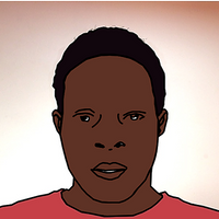 Oluwafemi Sule, senior Semantic developer