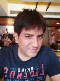 Sudhir, Asp.net Web Api programmer for hire