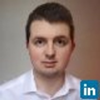 David Harvey, Slim framework freelance coder