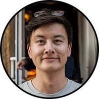 lowen, senior Three.js developer for hire