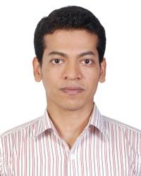 Lutfor Rahman Angular 6 Mentor Codementor