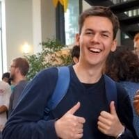 Bessenyei Balázs Donát - Prototyping developer