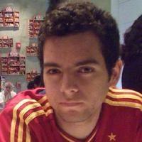 Jose Zamudio, Factories freelance coder