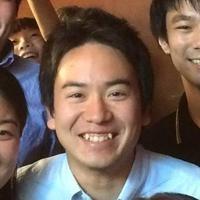 Ryuji Ganaha