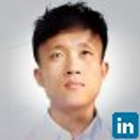 Jin Ji, Web3js programmer for hire
