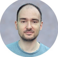 Yuriy Linnyk, Gh pages freelance coder