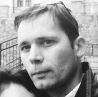 Marián Košťál - Sharepoint 2010 developer