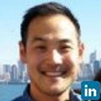 Jeffrey Shen, Angular2 freelance coder