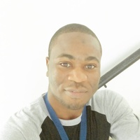 Rowland Ekemezie, Login dev and freelancer