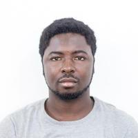 Adepoju Adebayo