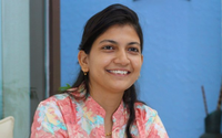 Pinkal Prajapati, Umbraco dev and freelancer