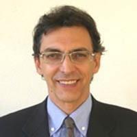 Paolo Ridolfo