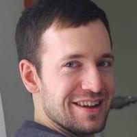 Andrew Hardy, Zapier freelance coder