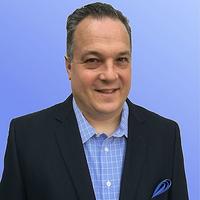 Aaron Jay Lev, top Web developer