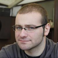 Ender Ahmet Yurt, Phusion passenger dev and freelancer