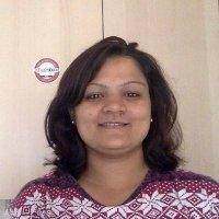 Vinita Rathi, Service orientated architecture freelance coder