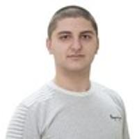 Ivan Dokov, Bootstrap 4 freelance developer