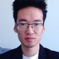 Brandon Hsiao - Rails 5 developer