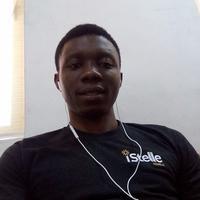 Daniel Okocha, top Retrofit developer