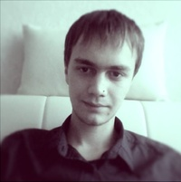 Oleg Dragora, Development environment freelance coder