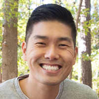 Michael Lee, Yaml freelance programmer