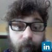 Grzegorz Bernas, Asp .net web api 2 with c# software engineer