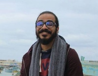 Ahmed - Augmented developer