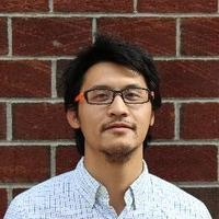 jtoy, top Tensorflow developer for hire
