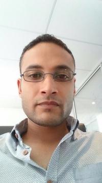 Rushdi Majiet