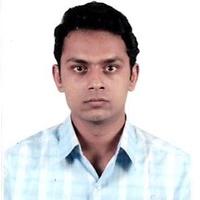 Anurag Dashputre, Object oriented programming dev and freelancer