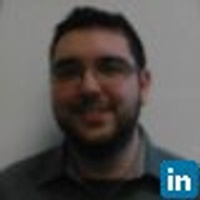 Kevin Forest, Classification freelance coder