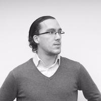 Fabien Saujot, top Loopbackjs developer